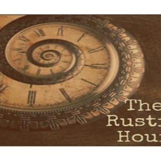 The Rustic Hour