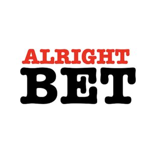 Alright Bet - Week 7