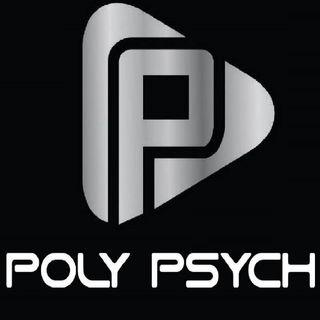 PolyPsych