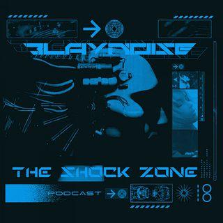 The Shock Zone - E2