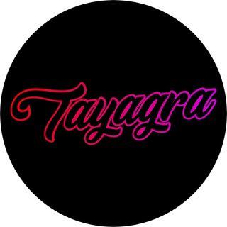 🔥 www.tayagra.com.br  🔥cadastre-se  e confirme e-mail