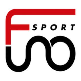 Cronaca del GP dell'Eifel di F1 2020
