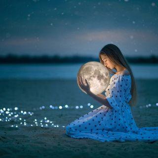 Perchè l'astrologia attrae le persone