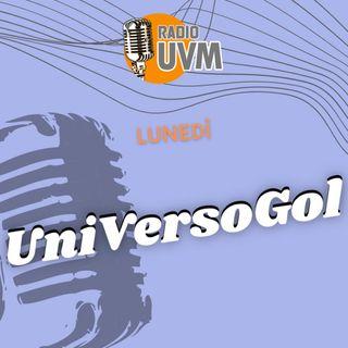 UniVersoGol #2