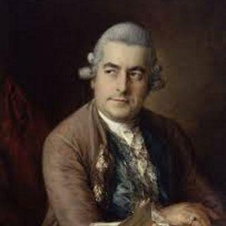 J. S. Bach -  Brandenburg Concertos