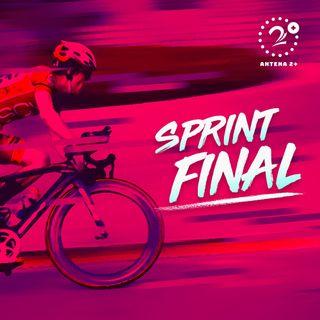 Tour de Francia 2020, etapa 11: Victoria de Ewan y sanción para Sagan