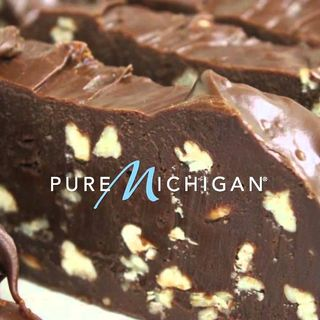 BTM: Mackinac Island Fudge Festival, Aug. 21-23