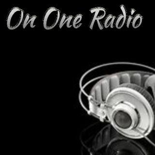 Episode 275 - Hip Hop Style Meditation Music