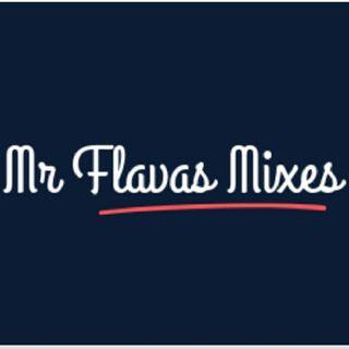 Flava In Your Ear Episode 1- Underground Hip Hop Mix