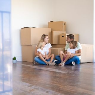 Hire a Moving Company For a Hassle-Free Move