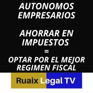 Impuestos Autonomos | IRPF Autonomos| Modelo 130 y 131| IVA | Recargo de Equivalencia| Asesor Fiscal