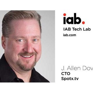"Radio ITVT: Exclusive: IAB Tech Lab Releases ""Guidelines for Identifier"""