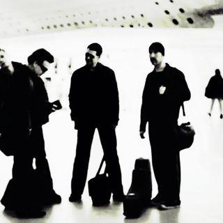 BEST OF CLASSIC ROCK LIVE playlist da classikera #1248 #U2 #wearamask #stayhome #wonderwoman #f9 #xbox #twd #mayansmc #LaRemesaMala