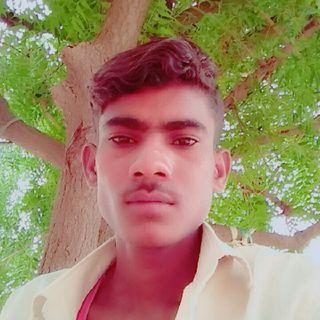 Dj Mix Meena