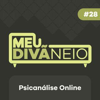 28 - Psicanálise Online