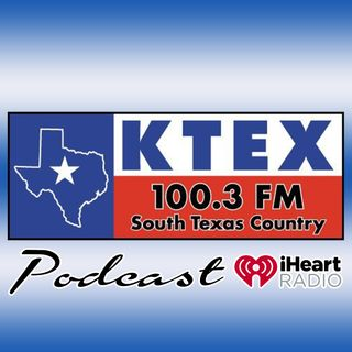 KTEX MORNING SHOW PODCAST PATRIOTS LOSE WITH TATOOS