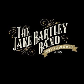 Jake Bartley Profile