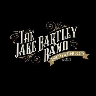 Jake Bartley Profile