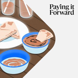 Finding Balance: How to Better Manage Debt