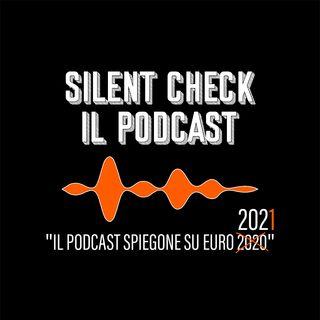 Capitolo 9 - Il fu Euro 2020: occasione persa o sospiro di sollievo? (1° parte)