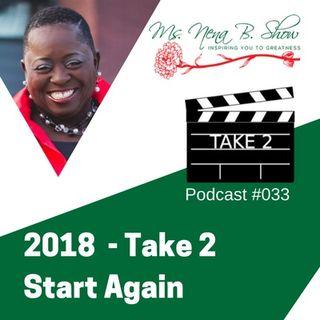 033 - 2018-Take 2
