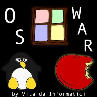 OS War