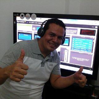 KMP-RADIO