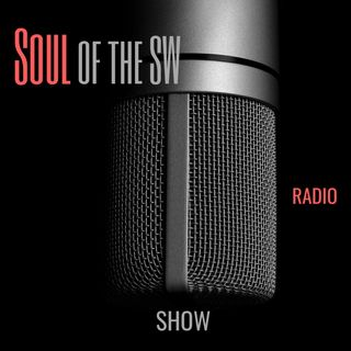 Soul of the SW Radio Show
