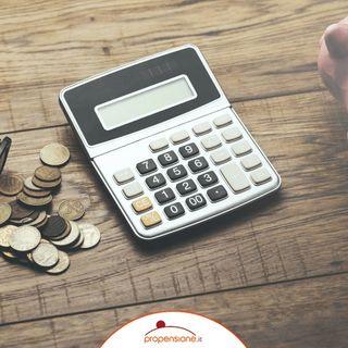 NFON: Pagare meno tasse? Ecco come il centralino virtuale può aiutarti
