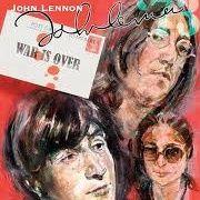 Classic Rock Report Oct 15