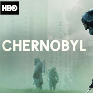 Chernobyl Derin İnceleme