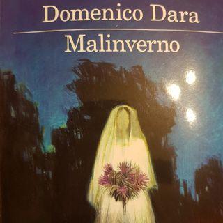 Domenico Dara: Malinverno - Capitolo 5 - Prima Parte