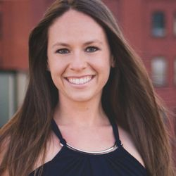 Amber Vilhauer: How to Build a Powerful Online Presence That Gets Results