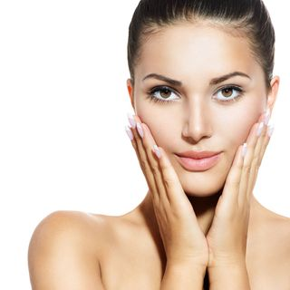 How to Enhance your Beauty With Anty Wrinkle Injections?