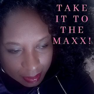 THE MAXX GLOBAL RADIO NETWORK