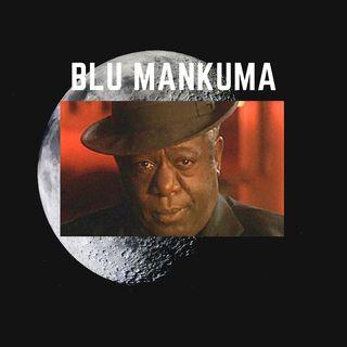 Blu Mankuma
