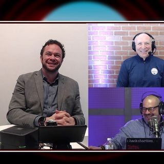 Prescribing Solutions - Business Security Weekly #123