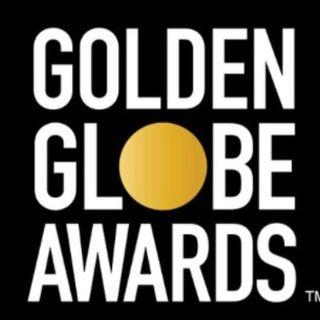 Les Golden Globes