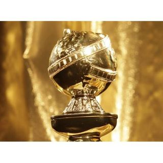 Keeping It Reel 273: The Golden Globe Awards Preview