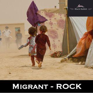 Migrant Rock