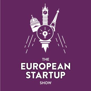 (VC) Ciaran O'Leary, co-founder and general partner of BlueYard Capital on: Approach to Investing; What Europe Still Lacks; What VCs and Sta