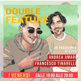 Double Feature: musica oltre i generi