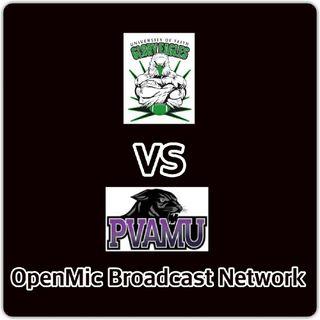 PVAMU vs University of Faith 100315