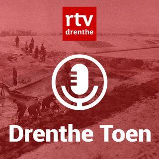 Drenthe Toen: Naar de TT! (van 1967)