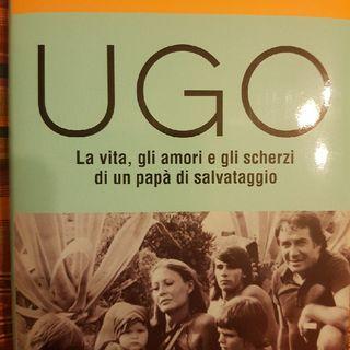 Ricky,Gianmarco,Thomas e Maria Sole Tognazzi: Ugo - La Città Degli Amici - Prima Parte