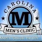 Matt from Carolina Mens Clinic