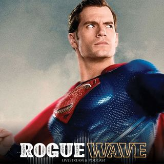 EP 12: Henry Cavill Superman Return? Snyder Cut vs Suicide Squad Ayers Cut, Solo 2, Best X-Teams