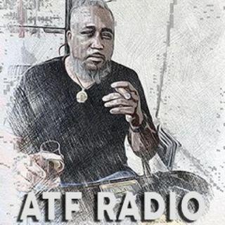 ATF RADIO SHOW
