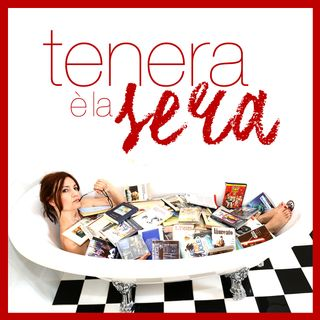 Tenera è la Sera - PARTY (Replica)
