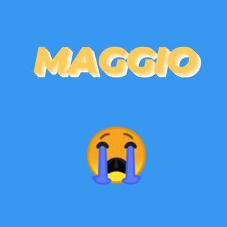 #Milano-Sanremo Il Maggio del Manzoni
